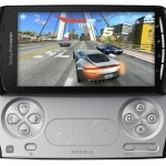 Sony Ericsson Xperia Play – ICS beta released