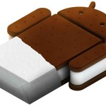 Samsung rolling out Ice Cream Sandwich for Unbranded Galaxy SII's
