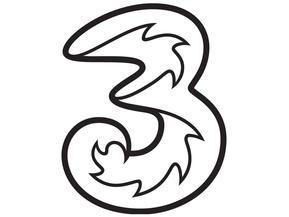 1331809770 three logo