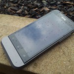 HTC One V Review