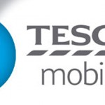 Tesco Tops Which? Satisfaction survey