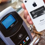 Barclays Unveils Paytag: NFC Payments from any mobile!
