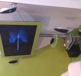 Gadget Show Live 2012