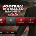 Prepare to disappear for weeks…..Football Manager Handheld coming to Android!