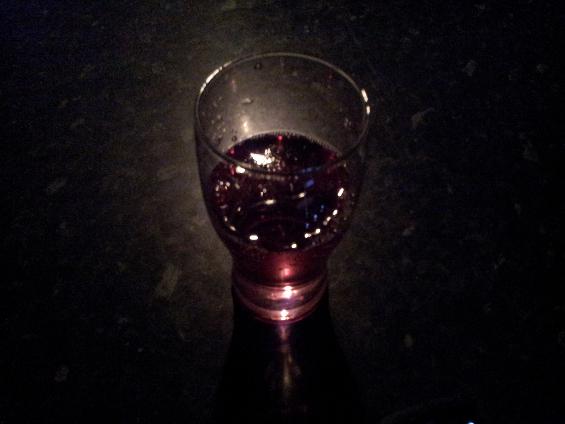Glass S2