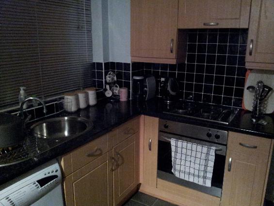Kitchen S2