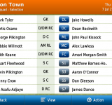 Prepare to disappear for weeks.....Football Manager Handheld coming to Android!