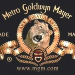 US: MGM Joins the Play Revolution
