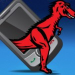 "Mozilla ""Boot To Gecko"" Devices Could Ship Late 2012"