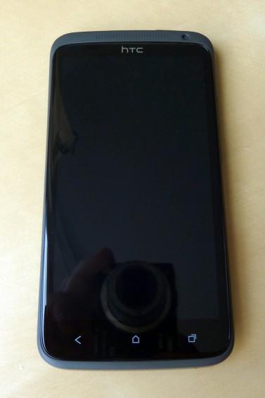 OneX 1040037