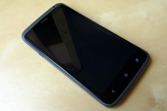OneX 1040039