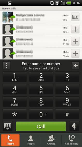 OneX Screenshot 2012 04 23 09 07 18