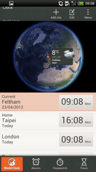 OneX Screenshot 2012 04 23 09 08 54