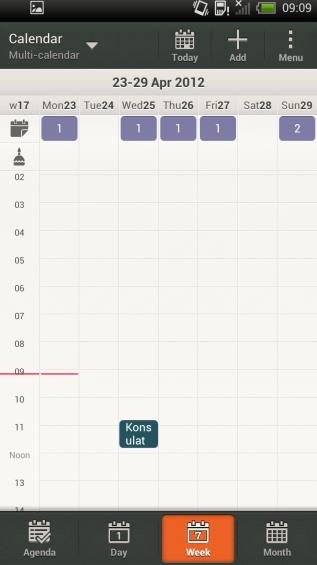 OneX Screenshot 2012 04 23 09 09 43