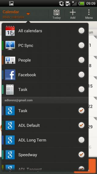 OneX Screenshot 2012 04 23 09 09 53