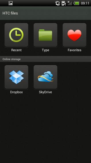 OneX Screenshot 2012 04 23 09 11 39