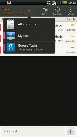 OneX Screenshot 2012 04 23 09 12 36