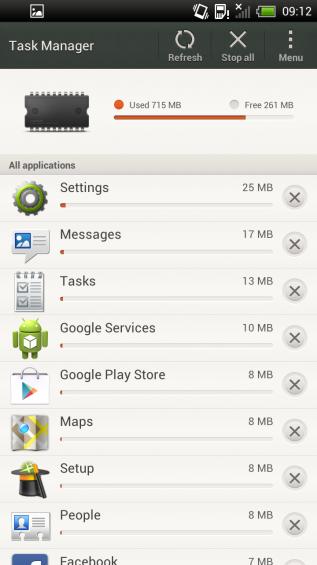 OneX Screenshot 2012 04 23 09 12 51
