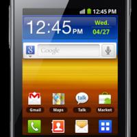 Samsung-Galaxy-Y-1