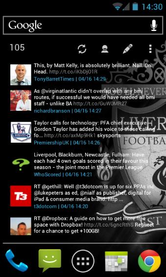 Screenshot 2012 04 16 14 30 55