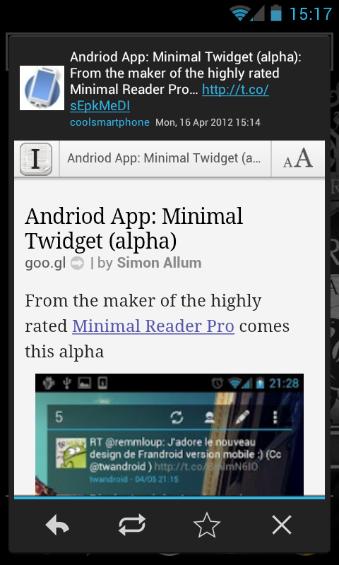 Screenshot 2012 04 16 15 17 40