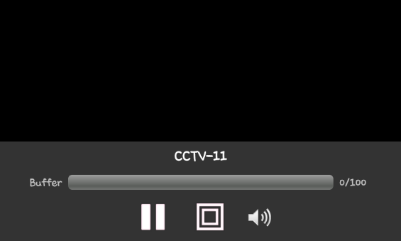 Screenshot 2012 04 17 09 56 05
