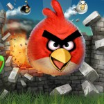 Angry Birds: The Cartoon Series