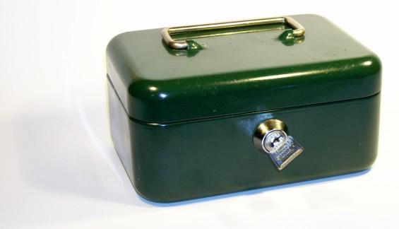 cashbox111