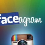Facebook to buy Instagram