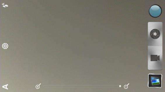 device 2012 04 02 103106