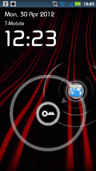 device 2012 04 30 122217