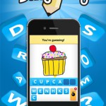 "Draw Something tops 50 million downloads – hailed as ""fastest-growing mobile game of all time"""
