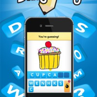 drawsomethin24