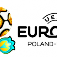 euro-2012-official-logo
