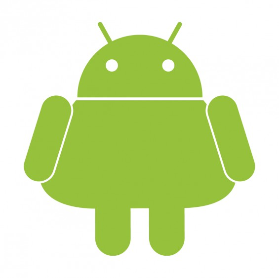 fat android