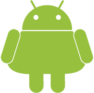 Do Budget Android Phones Need a non Crash Diet?