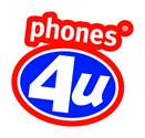 Phones4U First In Europe To Stock Nokia Lumia 900