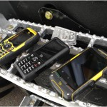 The next generation of JCB Toughphones – Now available