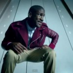 Win tickets to see Labrinth