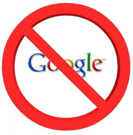 The Google Doomsday Scenario   Are You Safe?