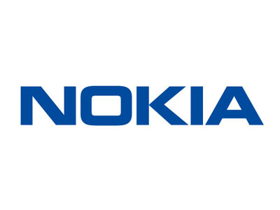 Lenovo outsells Nokia....the shape of things to come?