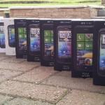 UPDATE – The biggest Coolsmartphone giveaway