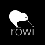 Rowi for Windows Phone gets a huge update and a price reduction
