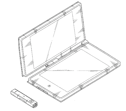 sammy dual screener