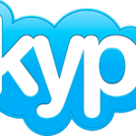 Skype comes out of Beta