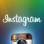 Instagram (finally) hits Android