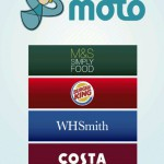 Recommended App- Moto Deals