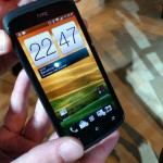 HTC One X and One S on T-Mobile from Thursday