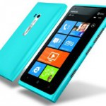 Major bug found on Lumia 900 already
