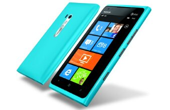 wpid Lumia900ATT LTE.jpeg